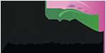 Gabriela Helm Logo